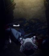 Mahou Shoujo Ikusei Keikaku Episode 6 — 20 minutes 40–45 seconds