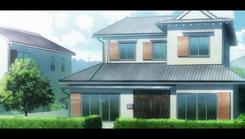 Mahou Shoujo Ikusei Keikaku Episode 7 — 12 minutes 49 seconds