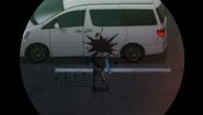 Mahou Shoujo Ikusei Keikaku Episode 8 — 20 minutes 36 seconds