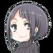 Akira Osanai icon