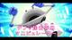Mahou Shoujo Ikusei Keikaku Episode 5 — 9 minutes 24 seconds