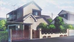 Mahou Shoujo Ikusei Keikaku Episode 11 — 14 minutes 25 seconds