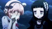 Ep10 13m-Anime