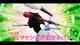 Mahou Shoujo Ikusei Keikaku Episode 5 — 9 minutes 37 seconds