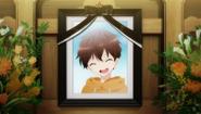 Mahou Shoujo Ikusei Keikaku Episode 6 — 10 minutes 11 seconds