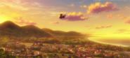 Mahou Shoujo Ikusei Keikaku Episode 8 — 13 minutes 10–24 seconds