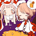 Cherna and Pechika.png