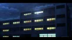 Mahou Shoujo Ikusei Keikaku Episode 4 — 1 minute 47 seconds
