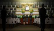 Mahou Shoujo Ikusei Keikaku Episode 6 — 10 minutes 2–5 seconds