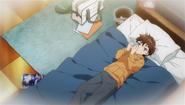 Mahou Shoujo Ikusei Keikaku Episode 6 — 8 minutes 3 seconds