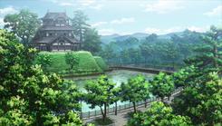 Mahou Shoujo Ikusei Keikaku Episode 1 — 3 minutes 37 seconds
