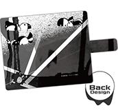 Fav fal phonecase back design