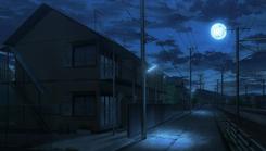 Mahou Shoujo Ikusei Keikaku Episode 7 — 14 minutes 19 seconds
