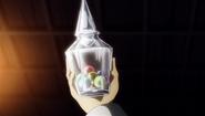 Mahou Shoujo Ikusei Keikaku Episode 6 — 14 minutes 44 seconds