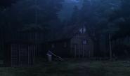 Mahou Shoujo Ikusei Keikaku Episode 8 — 21 minutes 44–48 seconds