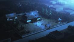 Mahou Shoujo Ikusei Keikaku Episode 2 — 0 minute 3 seconds