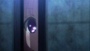 Mahou Shoujo Ikusei Keikaku Episode 8 — 5 minutes 16 seconds
