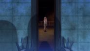 Mahou Shoujo Ikusei Keikaku Episode 8 — 5 minutes 21 seconds