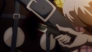 Mahou Shoujo Ikusei Keikaku Episode 8 — 6 minutes 16 seconds