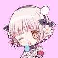 MonthlyMGRP Icon