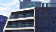 Mahou Shoujo Ikusei Keikaku Episode 6 — 1 minute 1 second