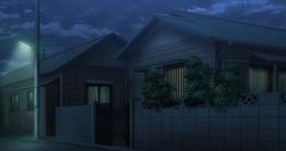 Mahou Shoujo Ikusei Keikaku Episode 10 — 4–7 seconds