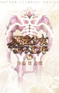 Cover Jap 14