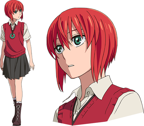 File:Chise Concept.png