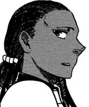 Profile.Martin.Manga01