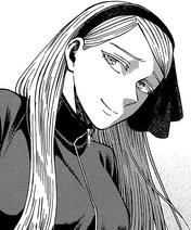 Profile.Veronica.Manga01