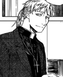 Profile.Simon.Manga01