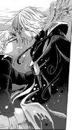 Elias.Transformation.Manga02