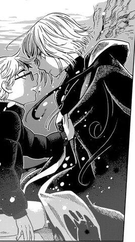 File:Elias.Transformation.Manga02.jpg
