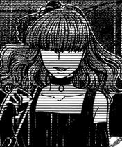 Profile.Alonza.Manga01