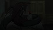 Elias.Monster.02Anime