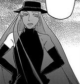 Profile.Isaac.Manga01