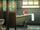 Bathroom area.png