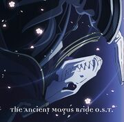 The Ancient Magus' Bride Original Soundtrack 1