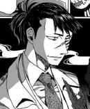 Profile.Renfred.Manga01
