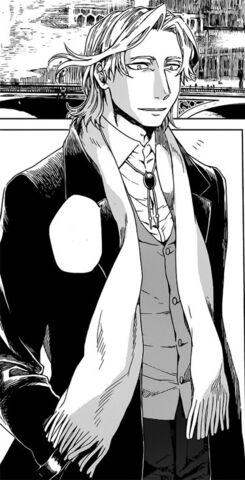 File:Elias.Transformation.Manga01.jpg