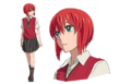 Chise.Concept.Anime01