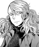 Profile.Alice.Manga01