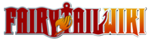 Fairy Tail.Wiki-wordmark