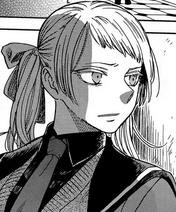 Profile.Philomela.Manga01