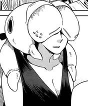 Profile.Alexandra.Manga01