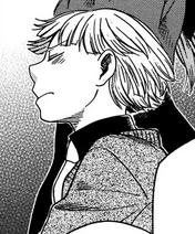 Profile.April.Manga01