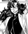 Profile.Torrey.Manga01