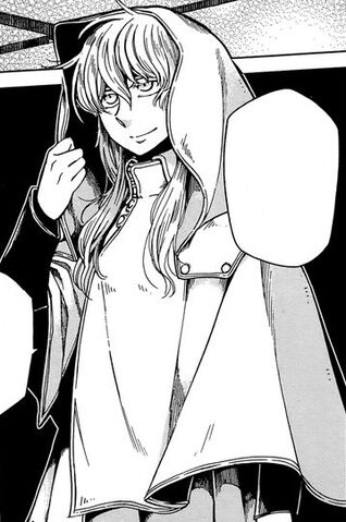 File:Elias.Transformation.Manga03.jpg