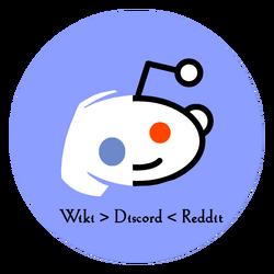 Discord.Reddit01