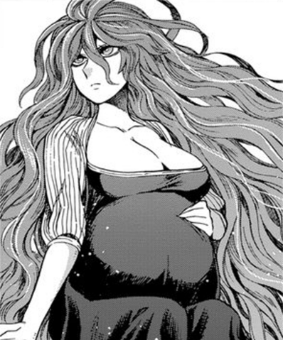 File:Profile.WinterGoddess.Mother.Manga.png